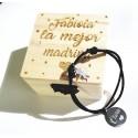 Lote para madrinas,regalos especiales para bautizos y comuniones