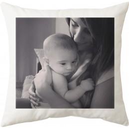 Cojin de nacimiento para bebes