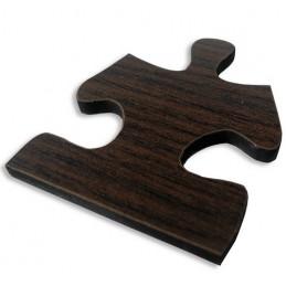 Puzzles de madera personalizados con tus fotos