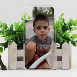 Carcasa personalizada para iphone 10