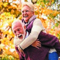 Taza abuelas y ebuelos