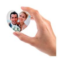 Regalos para bodas - Recuerdos de boda -