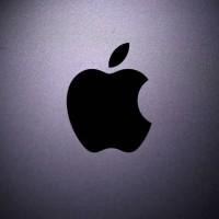 Fundas y carcasas para apple