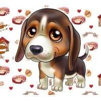 Articulos personalizados para mascotas