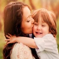 Detalles para Madres