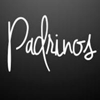 Regalos Padrinos y Madrinas