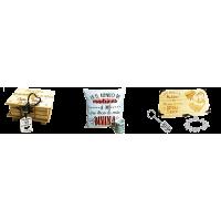 Regalos personalizados en lotes