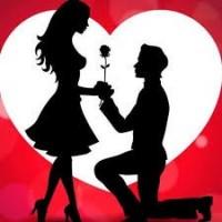 Regalos Enamorados