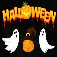 【Comprar Regalos Para Halloween】| MasquePrecios